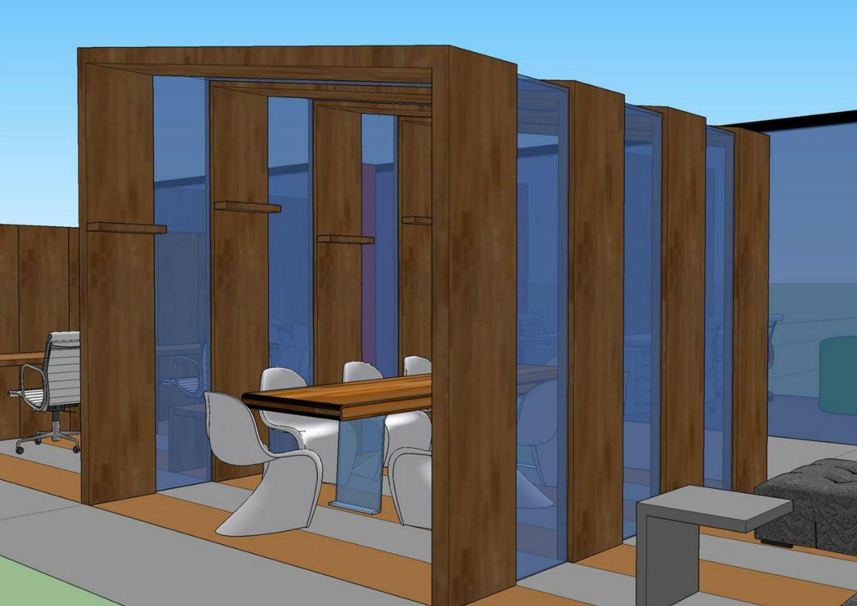 svetlana martic portfolio portfolio. Black Bedroom Furniture Sets. Home Design Ideas